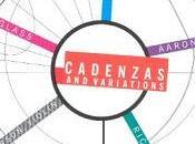 Gregory Fulkerson Cadenzas Variations (1981)