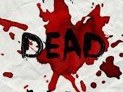 Reseña #294 Dead List
