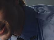 Cameron Monaghan desea interpretar Carnage