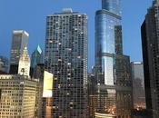 Trotamundos: Chicago