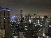 Trotamundos: Tailandia