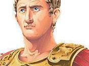 Quiz Historia. Emperador Augusto