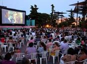 Cine Verano regresa Sierra Oeste Madrid