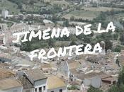 Ruta Campo Gibraltar: ¿Qué Jimena Frontera?
