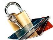 ¿Qué Tarjetas Crédito Garantizadas?