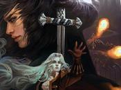 'Castlevania: Lecarde Chronicles encuentra disponible para descarga