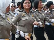 Indonesia, paraíso tierra: parte datos generales