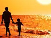 verdadero valor padre