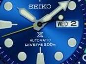 Reloj Seiko SRPB11K1 Tortuga Blue Lagoon Edición Limitada