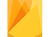 Subir archivo firebase angular2/4