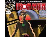 Iron nº14