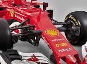 Ferrari vuelve pelea.