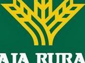 Condenada Caja Rural devolver cláusula suelo