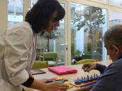 Neuropsicología: Como afecta demencia área cognitiva