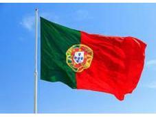 Portugal, cerca lejos