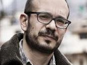 Entrevista Luca D'Andrea