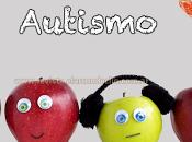 Autismo: ¿Cómo actuar niños Autismo?