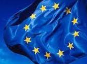 Canciller Helmut Kohl ciudadano europeo (biografía)