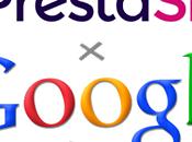 Google shopping PrestaShop Cómo integrarlo