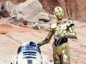Star Wars: Secretos C-3PO