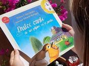 "Tercera Edición ""Dulce canto pájaro jardín"""
