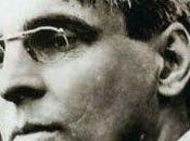desea telas cielo W.B. Yeats
