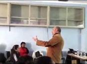 Coloquio Educación Investigación Científica Bolivia 17.05.2017 IN...