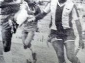 Julio ALianza Lima [Eugenio Rosa]