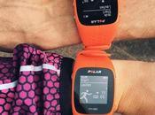 Polar M430: nuevo accesorio runners