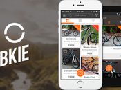 Dónde vender bicicletas usadas