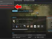 Evitar Steam inicie automaticamente
