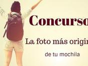 """Concurso foto original"""""""