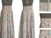 Palonoco, moda complementos
