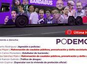 Banda-Bus