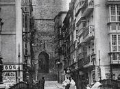 Puente Vargas