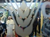 Papa Francisco FAO:urge cultura solidaridad para erradicar hambre mundo