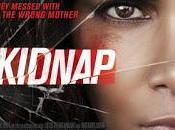 Kidnap, undécima colaboración Nido Cuervos