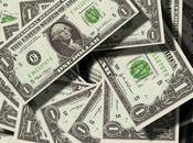 poderosos Wall Street cotizan 1.000 dólares acción