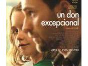 excepcional-Un dilema moral para educar niños superdotados