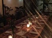 Petite Table, gastronomía llena secretos Colombia (parte