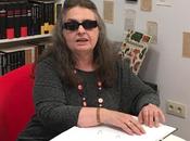 "Pilar Baumeinster: ""Este libro abarca muchas fases existencia"""
