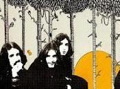 grandes discos artistas españoles (1970 1979)