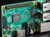 Como instalar servidor DHCP Raspberry