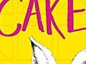 Reseña: Rabbit Cake Annie Hartnett