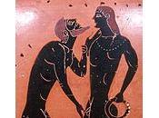 Edipo Rey, tragedia griega