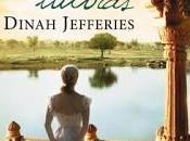 Antes lluvias Dinah Jefferies
