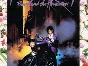 Prince: Imprescindible, monumental sorprendente