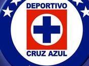 suena para último fichaje, Cruz Azul oficializa nominado FIFA