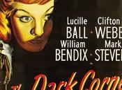 Envuelto sombra (1946)