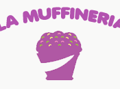 "Curso cocina india Muffinería"""